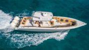 Купить яхту TURQUOISE в Atlantic Yacht and Ship