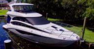 Продажа яхты N/A - MERIDIAN 541 Sedan