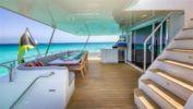 OCULUS - CHEOY LEE 2007 yacht sale