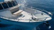 Продажа яхты ARGO - OUTER REEF YACHTS