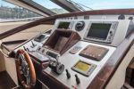 Продажа яхты Elysium Three