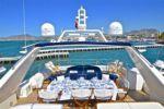 Лучшие предложения покупки яхты Azimut 100 Jumbo @ La Paz  - AZIMUT