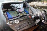 Лучшие предложения покупки яхты Young Guns - SUNSEEKER