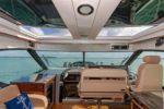 Buy a MAXX KNOBS - SEA RAY 610 Sundancer at Atlantic Yacht and Ship