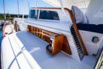 Лучшие предложения покупки яхты BLUE - FEADSHIP