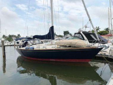 Лучшие предложения покупки яхты RHAPSODY - TARTAN