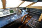 Купить яхту Jad в Shestakov Yacht Sales