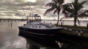 Купить яхту Good Grief в Atlantic Yacht and Ship