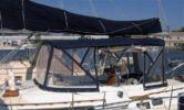 Купить Wandrin' Star - C & C Yachts