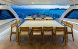 best yacht sales deals El Guajiro - PRINCESS YACHTS