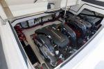 Buy a 2016 Regal 3200 Bowrider  - REGAL 3200 Bowrider  at Atlantic Yacht and Ship