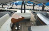 Продажа яхты CAVALLO