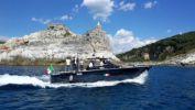 Лучшие предложения покупки яхты MV13 - BAGLIETTO
