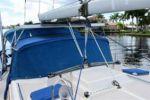 Купить яхту Mystic Sea в Shestakov Yacht Sales