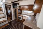 Купить яхту B'Shert VII в Atlantic Yacht and Ship