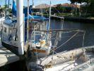Лучшая цена на Vamoose - George Buehler Yacht