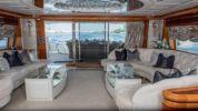 Лучшие предложения покупки яхты 00Z - FERRETTI CUSTOM LINE 2000