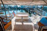 Купить 54 2015 Riviera Belize 54 - RIVIERA
