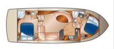 Лучшие предложения покупки яхты TAN FANNEY SEA II - SILVERTON