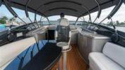 Купить яхту PARTY TALK в Atlantic Yacht and Ship
