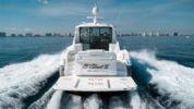 Стоимость яхты B'Shert VII - Cruisers Yachts