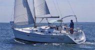 Стоимость яхты Ciao - BENETEAU