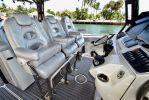 Продажа яхты Delivery Man - Hydra-Sports 4200 Siesta