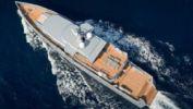 Купить SO'MAR - Tansu Yachts
