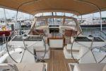 Стоимость яхты GESTURE - OYSTER MARINE LTD