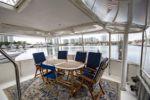 Buy a Miss Alice - JEFFERSON Rivanna 56 CMY at Atlantic Yacht and Ship