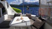Продажа яхты Oceana 3 - LAGOON L380