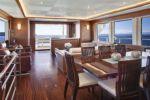 Watta Ryde - SELENE yacht sale