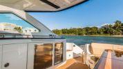 Купить яхту 540 Sport Coupe в Atlantic Yacht and Ship