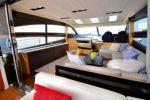 High Bid - PRINCESS YACHTS V72 yacht sale