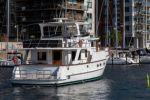 Лучшие предложения покупки яхты ARSTIDERNA BY THE SEA - DEFEVER