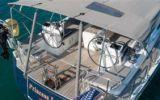 Купить яхту Princess Layla в Atlantic Yacht and Ship
