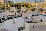 Купить яхту LiBan в Atlantic Yacht and Ship