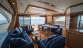 Лучшие предложения покупки яхты LUMIERE - MOCHI CRAFT