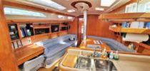 Rumbob yacht sale
