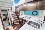 Продажа яхты Enzo - SUNSEEKER Motor Yachts