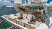 Купить яхту ELYSIUM - DOMINATOR в Atlantic Yacht and Ship