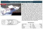 Купить яхту INXS в Atlantic Yacht and Ship