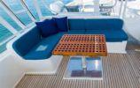 Стоимость яхты Pour Vous - GRAND BANKS 2001