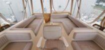 Стоимость яхты Nan Sea D - MAINSHIP 2004
