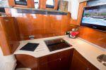 Стоимость яхты Tranquility - VIKING 2006
