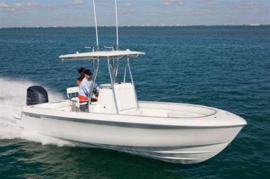 Лучшие предложения покупки яхты 24 Sport - CONTENDER
