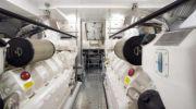 Лучшие предложения покупки яхты Monte Carlo Yachts MCY 70 - MONTE CARLO YACHTS