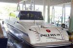Купить яхту PETRUS в Atlantic Yacht and Ship