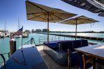 Купить яхту Veloce - LEOPARD Motor Yacht в Atlantic Yacht and Ship