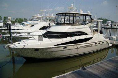 Купить яхту Oasis в Atlantic Yacht and Ship